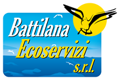 Battilana Ecoservizi Logo